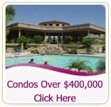 Condos over $400,000 in Grayhawk AZ