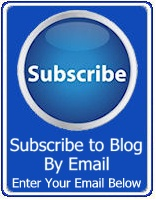 Enter your email address below and click the Subscribe button to Subscribe to our Grayhawk Real Estate Blog with FeedBurner