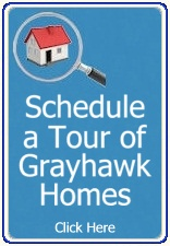 Schedule a Tour of Grayhawk Homes