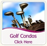 Golf Condos in Grayhawk AZ