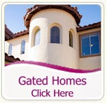 Houses For Sale in Grayhawk AZ