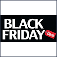 Get Black Friday Deals on Grayhawk Homes