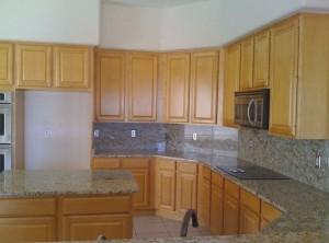 Greyhawk Real Estate Scottsdale