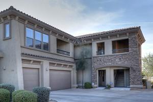 Scottsdale AZ Condos for Sale