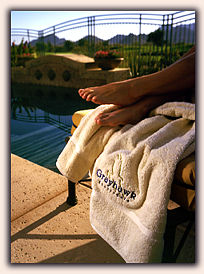 Live the Grayhawk Scottsdale Lifestyle