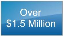 Grayhawk Scottsdale Homes over $1,500,000