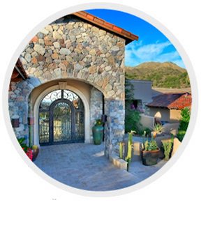 Gated Homes in Grayhawk