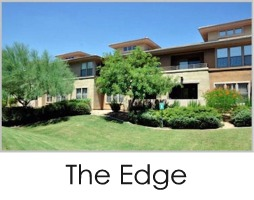 The Edge at Grayhawk Arizona