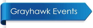 Grayhawk Community Events