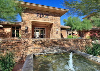 Edge at Grayhawk Condos