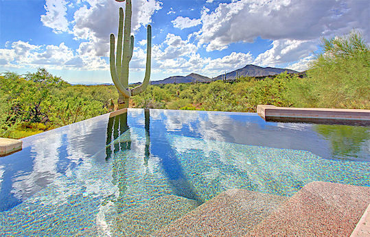 Search Homes in Grayhawk Scottsdale by Price