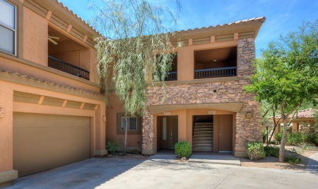 Grayhawk Condos - Search by Price