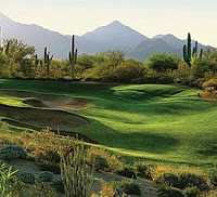 Grayhawk Golf Condos and Homes for Sale