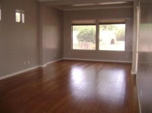 Grayhawk Scottsdale Real Estate