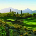 Grayhawk Introduces Limited Time Golf Lesson Deal