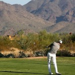 Grayhawk Scottsdale Residents Swing Big at the Golf Learning Center