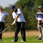 Grayhawk Golf Club Is Bringing Back Summer Camp Golf Lessons