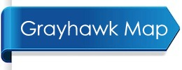 Grayhawk Condo Communities