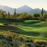 Grayhawk Golf Club Videos