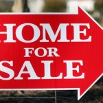 Scottsdale Housing Prices Increase 30% in Past Year