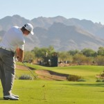 """""""Boomerang Buyers"""" are the Newest Group of Homebuyers in Grayhawk"""