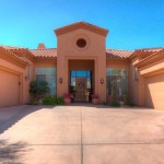 Interesting Facts and Figures about Scottsdale 85255