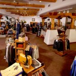 Catch the Father's Day Sale at Grayhawk
