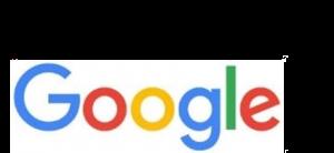 Grayhawk Real Estate Google