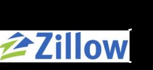 Grayhawk Real Estate Zillow