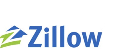 Grayhawk Real Estate Zillow